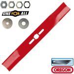 Universalkniv Oregon 55,2 cm