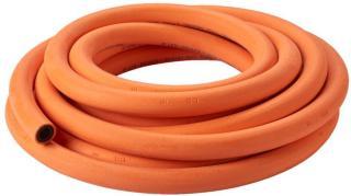 INDUSTRIPRODUKT Gass-slange 5m