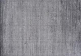 Linie Design Cover Teppe Stone 170x240 cm